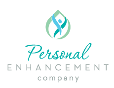 Personal Enhancement Company